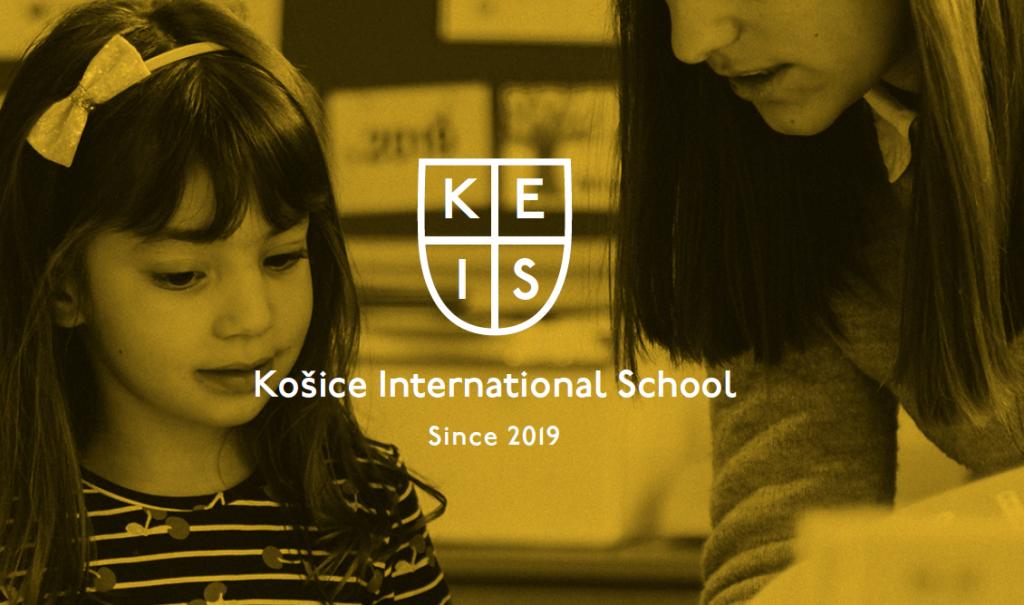 KEIS Logo