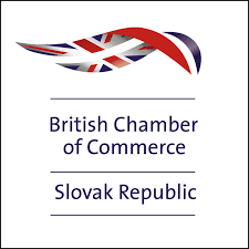 British Chamber of Commerce in Slovakia